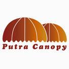 Putra Canopy