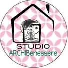 STUDIO ARCHIBENESSERE
