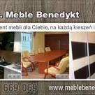 M.B. Meble Benedykt