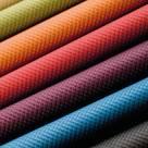 EASYDEKOR Textiles de alto rendimiento