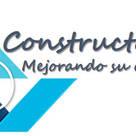 Constructora SyO