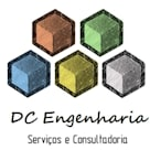 DC Engenharia