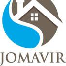 Jomavir