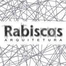 Rabiscos Arquitetura