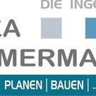 Koza & Zimmermann GmbH & Co. KG