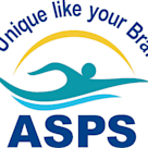 Apram Swimming Pool Services