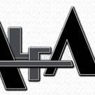 alfa mimarlık