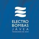 Electrobombas Jávea