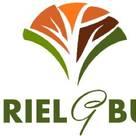 Gabriel G Build