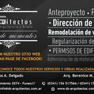 DS-ARQUITECTOS