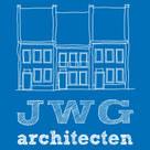 JWG Architecten