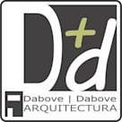 D+d arquitectura