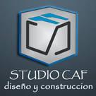 studiocaf diseño y construccion