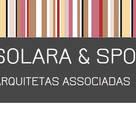 Brisolara & Spolti Arquitetas Associadas