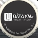 DİZAYNer® | Mutfak