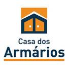 Casa dos Armários