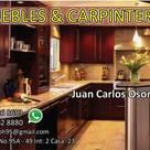 JUAN CARLOS OSORIO MARTINEZ