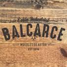 Balcarce-MueblesdeAutor