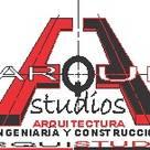 Arquistudios