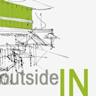 outsideIN | Innen-Architektur