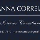Anna Correia Interior Consultant