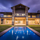 Peter Bond & Associates Architecture and Engineering