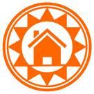 Солнечные дома