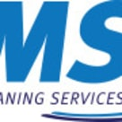 JMS Cleaning Services