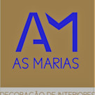 As Marias—Decoração de Interiores