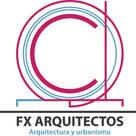 FX ARQUITECTOS