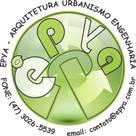 Epya Arquitetura e Urbanismo