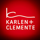 KARLEN + CLEMENTE ARQUITECTOS