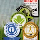 Advanced Building Materials International Co.,Ltd.