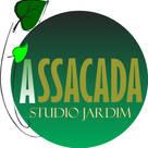 ASSACADA