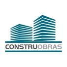 ConstruobrasRS