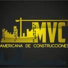MVC AMERICANA DE CONSTRUCCIONES S.A.S