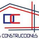 DALIS CONSTRUCCIONES LTDA