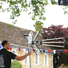 Highworth Aerials