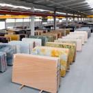 Rossittis GmbH