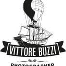 Vittore Buzzi Fotografo
