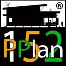 PPlan152