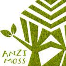 AnziMoss