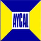 AYCAL ESTUDIO DE ARQUITECTURA SLP