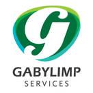 Gaby Limp Services S.A. de C.V.