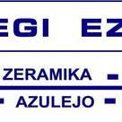Ariztegi-Ezeiza