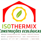 Isothermix Lda