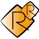 Rudloff's Raumausstattung GmbH