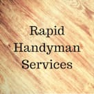Rapid Handyman Services N10