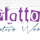 Platto Creative Works