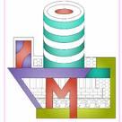 Mannat Architect & consultant